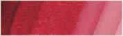 Schmincke Mussini Oil - Florentine Red S3