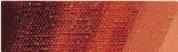 Schmincke Mussini Oil - Translucent Red Oxide S3