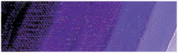 Schmincke Mussini Oil - Translucent Violet S3