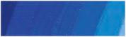 Schmincke Mussini Oil - Cobalt Blue Tone S1