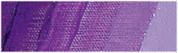 Schmincke Mussini Oil - Cobalt Violet S8