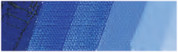 Schmincke Mussini Oil - Ultramarine Blue Deep S2