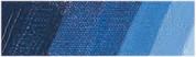 Schmincke Mussini Oil - Byzantine Blue S3