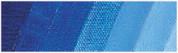 Schmincke Mussini Oil - Translucent Oriental Blue S3
