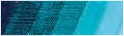 Schmincke Mussini Oil - Translucent Turquoise S3