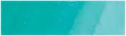Schmincke Mussini Oil - Cobalt Turquoise S7