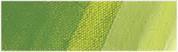 Schmincke Mussini Oil - Chrome Green Tone Light S3