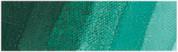 Schmincke Mussini Oil - Chrome Green Tone Deep S3