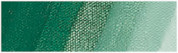 Schmincke Mussini Oil - Turmaline Green S5