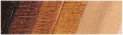 Schmincke Mussini Oil - Brown Pink S3