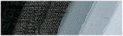 Schmincke Mussini Oil - Schmincke Paynes Grey S3