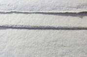 Khadi - 100% Cotton Rag Paper - 1000gsm