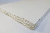 Khadi - 100% Cotton Rag Paper - Landscape
