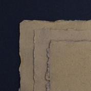 Khadi - Rag & Fibre Paper  210gsm - Gunny - Smooth