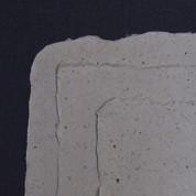 Khadi - Rag & Fibre Paper  210gsm - Banana - Smooth
