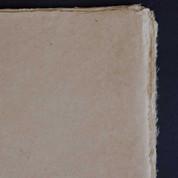 Khadi - Nepalese Mitsumata Washi Paper 30gsm