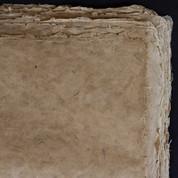 Khadi - Bhutanese Resho Paper 90gsm