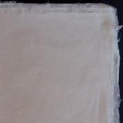 Khadi - Mulberry Tissue Paper 30gsm