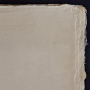 Khadi - Nepalese Mitsumata Washi Paper 20gsm