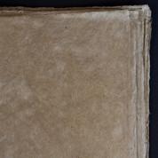 Khadi - Mountain Lokta Paper L10N 30gsm
