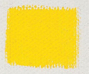 Sennelier Egg Tempera 21ml Lemon Yellow S3