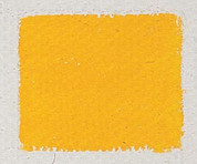 Sennelier Egg Tempera 21ml Cadmium Yellow Deep S5