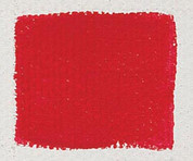 Sennelier Egg Tempera 21ml Alizarin Crimson S4