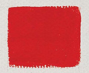 Sennelier Egg Tempera 21ml Permanent Intense Red S4