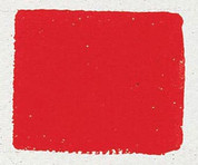 Sennelier Egg Tempera 21ml Cadmium Red Deep S5