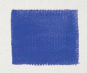 Sennelier Egg Tempera 21ml Cobalt Blue S5