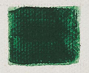 Sennelier Egg Tempera 21ml Permanent Green S4