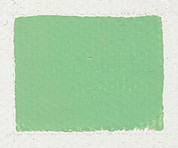 Sennelier Egg Tempera 21ml Emerald Green S3