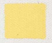 Sennelier Egg Tempera 21ml Naples Yellow S2
