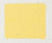 Sennelier Egg Tempera 21ml Naples Yellow S2