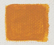 Sennelier Egg Tempera 21ml Yellow Ochre S1