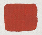 Sennelier Egg Tempera 21ml Red Ochre S1