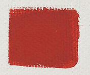 Sennelier Egg Tempera 21ml Red Brown S1