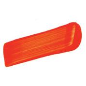 Golden Heavy Body Acrylic - Fluorescent Orange S5