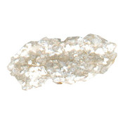 Golden Heavy Body Acrylic - Iridescent Pearl Mica Flakes Small S5
