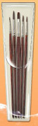 Pro Arte - W8 Acrylix Set Series 202