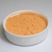 Ocaldo Powder Paint - Orange