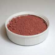 Ocaldo Powder Paint - Burnt Sienna