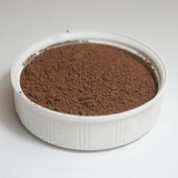 Ocaldo Powder Paint - Burnt Umber