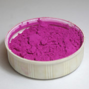 Ocaldo Powder Paint - Cerise