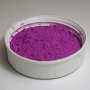 Ocaldo Powder Paint - Purple