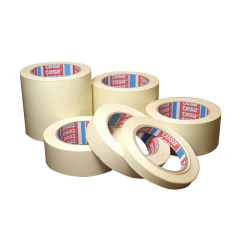 Masking Tape - Atlantis Art Materials