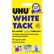 UHU - White Tack