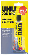 UHU - Contact Gel 50ml