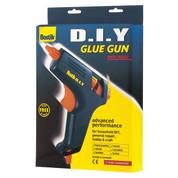 Bostik - D.I.Y. Glue Gun