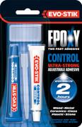 Evo-Stik - Epoxy Control Adhesive